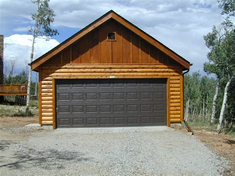 tuff shed prices tough shed garage prices maine iimajackrussell garages