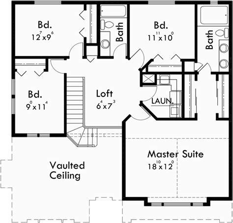 2 house plans with basement house plans 2 house plans 40 x 40 house plans 10012