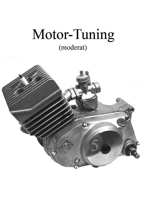 motors ersatzteile simson s51 ersatzteile im ddr motorrad de ersatzteileshop