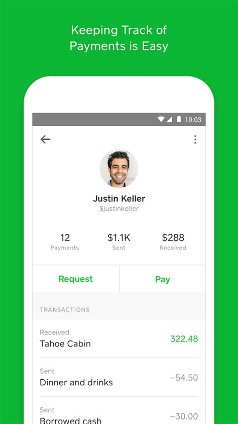 We did not find results for: Square Cash Review - Finance Apps Directory - OppLoans