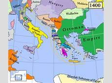 Principality of Valona Wikipedia