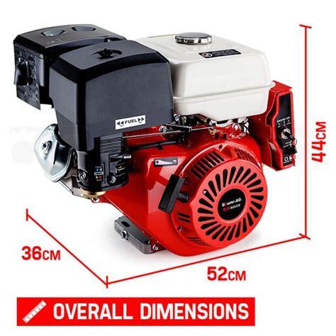 Pret Motor by Motor Generator Motopompa Motocultor 13 Cp Cu Pornire