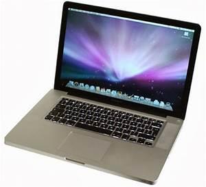 Apple Macbook A1286  Schem Mbp 15mlb 08  18  2008  Macbook Pro 15 4inch Laptop Schematics