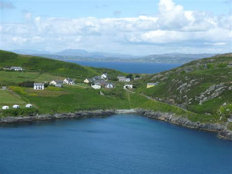 Cape Clear Island Baltimore All You Need Know