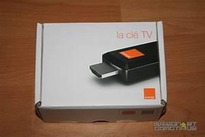 La Clé D Orange : test de la cl tv d 39 orange pour profiter de la tv connect e partout maison et domotique ~ Medecine-chirurgie-esthetiques.com Avis de Voitures