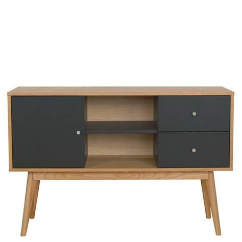 meuble cuisine laqué meuble noir laque pas cher 28 images meuble tv miliboo