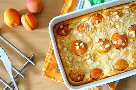 la cuisine lyon goûter de rentrée aux abricots un lyon dans la cuisine