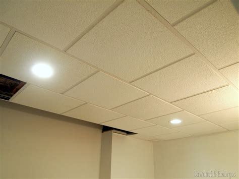 recessed lighting for drop ceiling fiboco