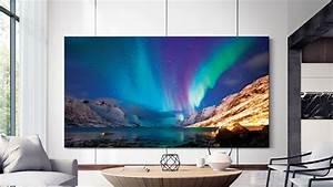 Best Tv 2020  10 Big