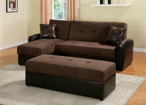 Contemporary Sectional Sofas For Sale by Best 10 Of Mini Sectional Sofas
