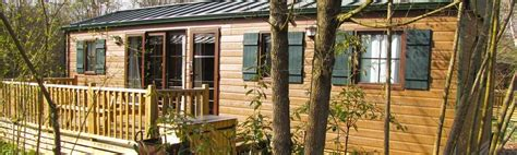 ooparc parc disneyland disney s davy crockett ranch