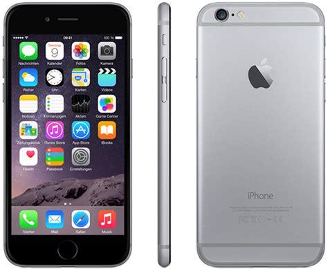 Apple, handys ohne, vertrag Preisvergleich - billiger.de IPhone 6S : Preis ohne, vertrag 64 GB, 239 / B-Ware-Deal Apple iPhone 6S ohne, vertrag günstig online auf kaufen