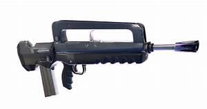 Fusils D39assaut Astuces Et Guide Fortnite