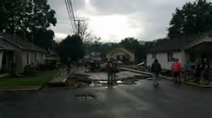 <b>West Virginia flooding</b>: At least 26 dead, governor says - CNN.com