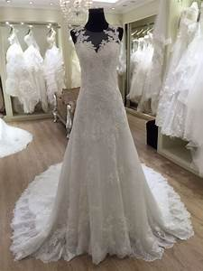 2016 spanish style lace wedding dresses made in china With spanish style wedding dress