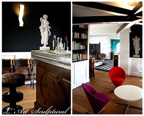 chambre hote st jean de luz arguibel locations de prestige locations de charme à