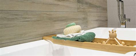 goedkope badkamer inspiratie badkamertegels inspiratie