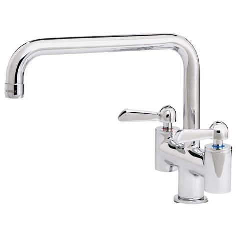 4 kitchen faucet loviken dual kitchen faucet ikea hanover house