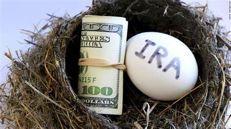 ira balances hit  year high fidelity