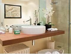 Bathroom Decorations by Bathroom Contemporary Bathroom Decor Ideas With Wricker Basket Contemporary