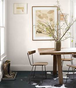 creative home decorating ideas restored home decor With creative idea for home decoration