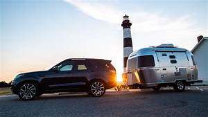 Track Down Your Beast  The Best Vehicles For Rv Towing