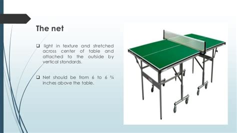 what are the dimensions of a table tennis table dimensions of table tennis net brokeasshome com