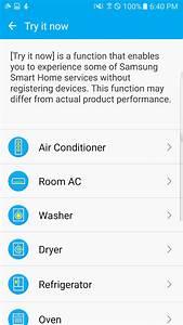 Samsung Smart Home : samsung smart home android apps on google play ~ Buech-reservation.com Haus und Dekorationen