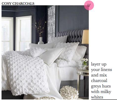 three ways to a unique bedroom bright bazaar by will