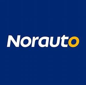 Garage Barentin : norauto barentin garage automobile adresse horaires avis bons plans ~ Gottalentnigeria.com Avis de Voitures
