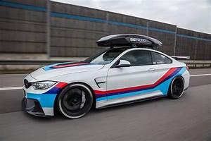 Bmw Dachbox X5 : bmw m4 safety car m4 dtm and m235i racing sound off ~ Kayakingforconservation.com Haus und Dekorationen