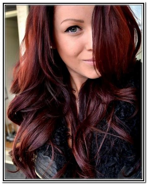 fall 2014 hair color fall hair colors 2014 2014 hairstyles for all seasons