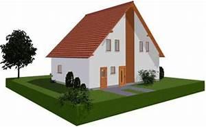 Holzhäuser Aus Polen : fertighaus aus polen polnische h user als holzh user ~ Markanthonyermac.com Haus und Dekorationen