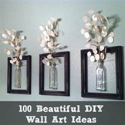 1000 ideas about diy wall decor on diy wall wall decor crafts and fabric wall decor
