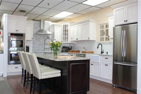 Kitchen And Bath Designer  Interior Design Ideas