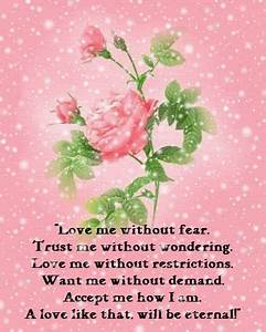 I Love You Scraps, I Love You Greetings, I Love You ...