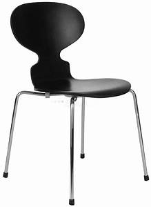 Arne Jacobsen Ant Chair : 71 best arm chair images on pinterest armchairs chairs and antique chairs ~ Markanthonyermac.com Haus und Dekorationen