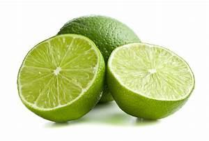 Bienfaits Du Thé Vert : bienfaits du citron vert pour la sant ~ Melissatoandfro.com Idées de Décoration
