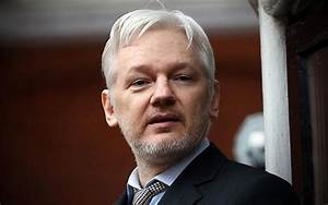 Ecuador to let Sweden interview Julian Assange at London ...