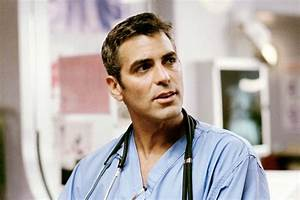 All 330 Episodes Of Er Will Be Streamed On Hulu