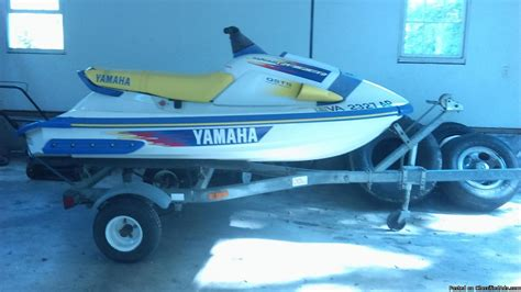 Jet Ski Boats For Sale by Jet Ski Boats For Sale