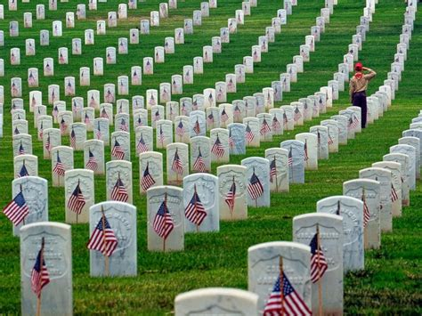 Images Of Memorial Day Memorial Day When And Where 1 2m Died Fighting For