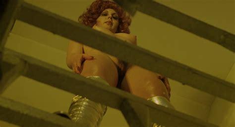 Nude Video Celebs Dagmar Burger Nude Martine Flety Nude