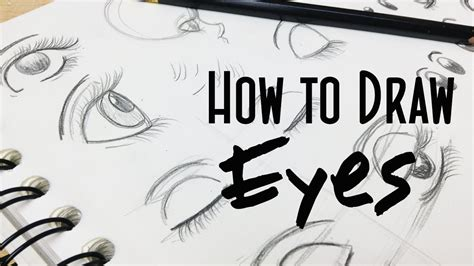 Draw A Real Time Drawing How To Draw Stylized Real Time Drawing
