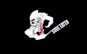 Soul Eater HD Images Wallpaper 1665 - Amazing Wallpaperz