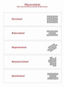 Preise Für Pflasterarbeiten : pflasterarbeiten friedrich tief und wegebau potsdam ~ Michelbontemps.com Haus und Dekorationen
