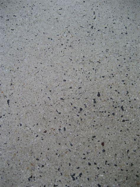 Tesmer Concrete Polish and Design