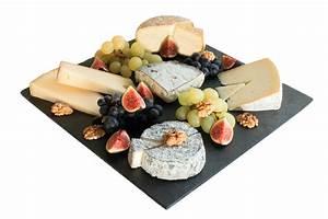 Plateau De Fromage Pour 20 Personnes : plateau fromages le classico plateau fromage 1z2p ~ Melissatoandfro.com Idées de Décoration