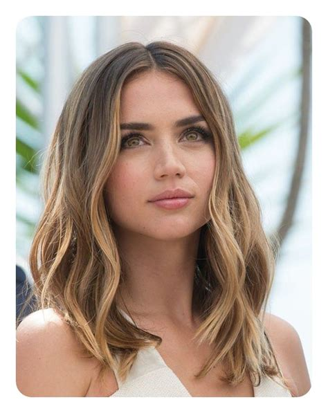 61 Chic Long Bob's That Are Sure to Turn Heads