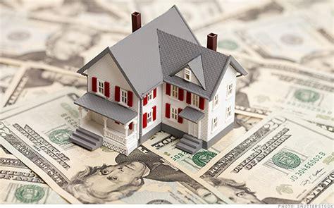 million homeowners  longer
